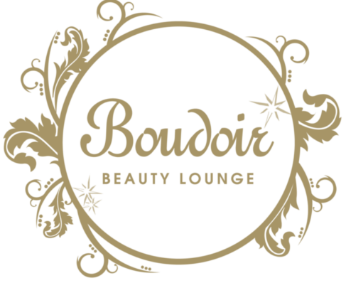 BOUDOIR BEAUTY LOUNGE